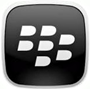 Ver com Blackberry
